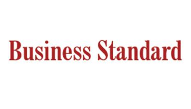Biz2Credit plans expansion in India