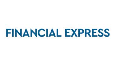 Tata Capital partners with Biz2Credit to finance SMEs