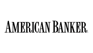 Popular Bank streamlines small business lending with Biz2Credit