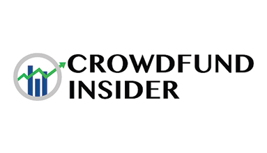 Biz2Credit Announces Partnership With Australian Finance Group