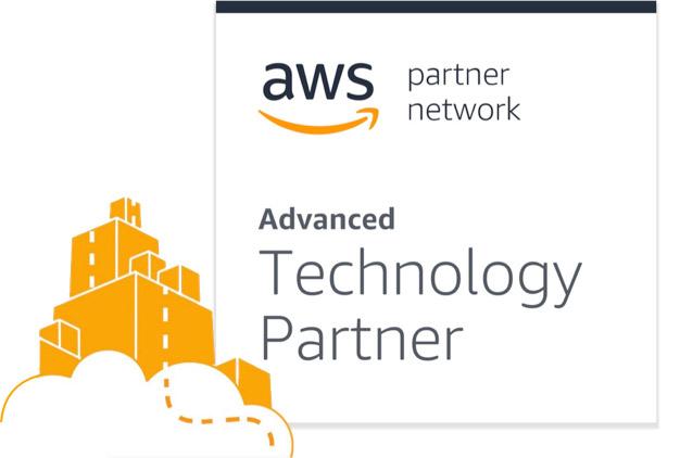 fficial AWS Partner