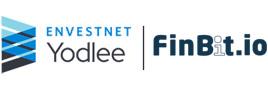 Envestnet Yodlee | Finbit