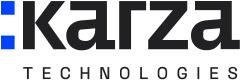 Karza Technologies
